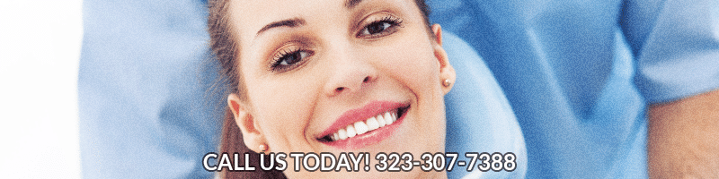 TOOTH IMPLANT LOS ANGELES
