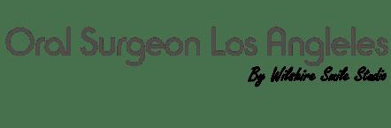 Oral Surgeon Los Angeles