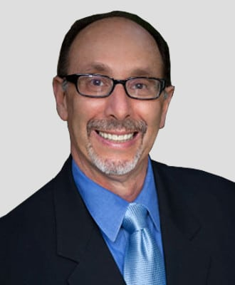 dr.cohen