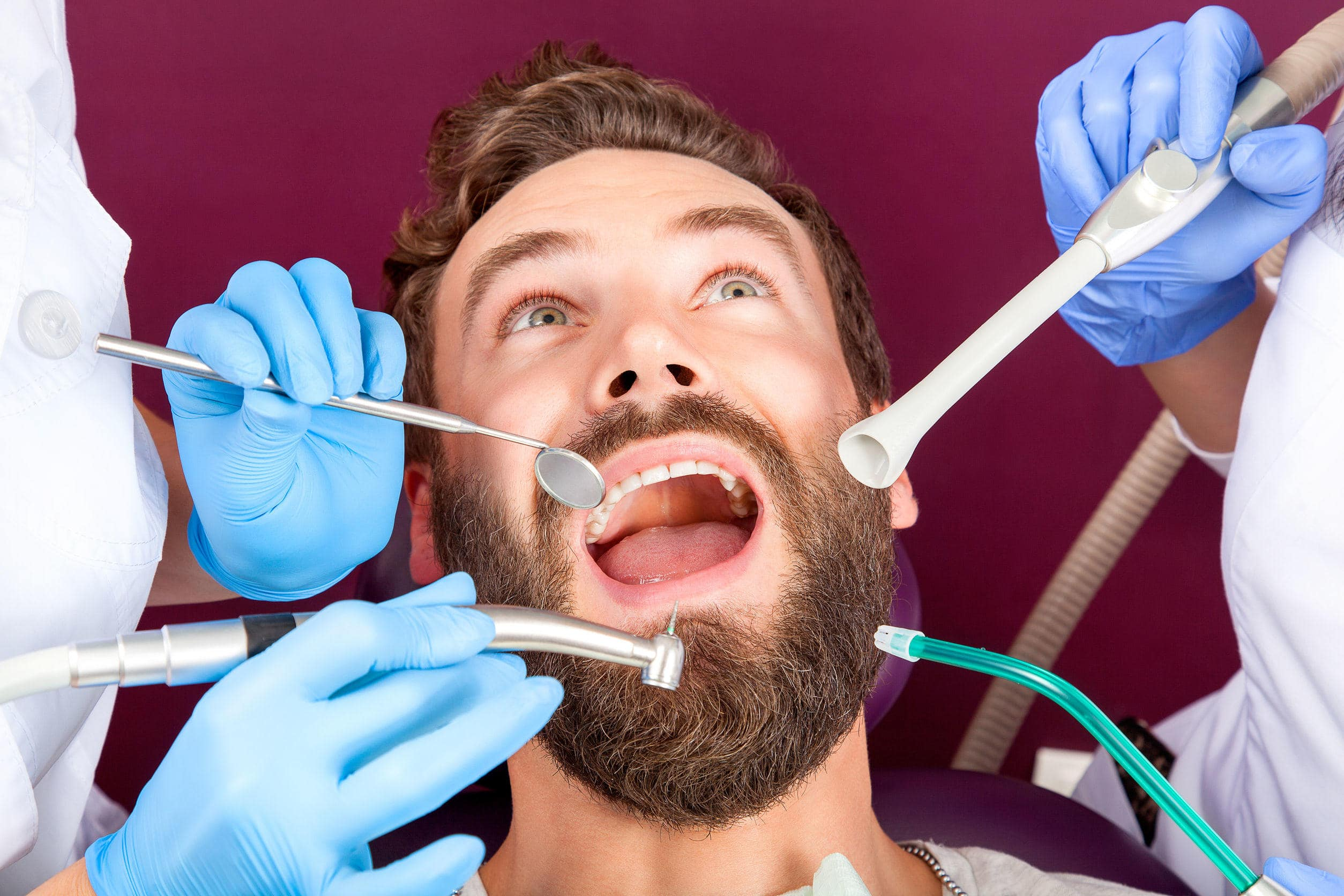 oralsurgeon 14