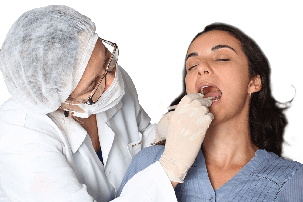 ORAL SURGEON LOS ANGELES
